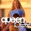 MG queen bee