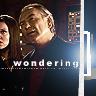 Pretender/Wondering