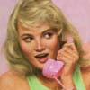jessica phone