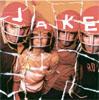xthe_jakex userpic