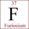 furiosium