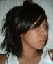 thatsillyemokid userpic