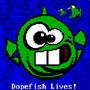 filipper userpic