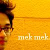 iamlovine userpic