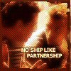 partnership by wistful_fever