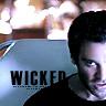 Blade: The Pretender | wicked!Jarod