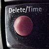delete/time