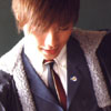 Suit!