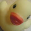 bajiu userpic