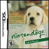 Nintendogs' Fan Community