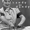 lucy candy