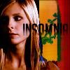 buffy // insomnia