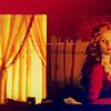 firelight || vanity_dream