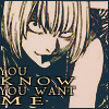 Mello - knows you want him