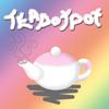 teapotpot userpic
