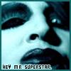 x__perfectdrug userpic