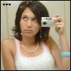 ___dinowhore userpic