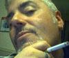bembacolora [userpic]