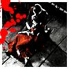 fuzegraphix userpic