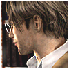 fathervincent userpic