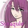 syraqule userpic