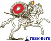 rossonero userpic