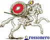 rossonero userpic