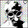 ____turquoise userpic