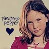 pimento_pepper userpic