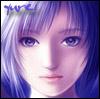 yurei userpic