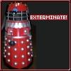 Mark Dalek