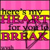 wysh userpic