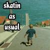 skatin_as_usual userpic