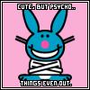 Rach [userpic]