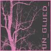 un_glued_ userpic