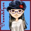daundelyon userpic