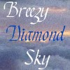 breezy diamond sky