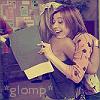 my monkied brain: buffywill - *glomp*