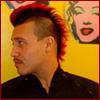 dirty_bugger userpic