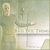 Virtual Personal: spike bad evil thing - vampkiss