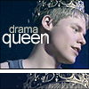Chaos..panic..disorder...my work here is done.: Justin-drama queen