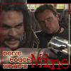 ScribeWraith: SGA McDex don't touch