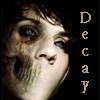 dj_decay userpic