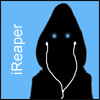 ireaper