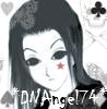 dnangel74 userpic