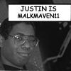 malkmaven11 userpic