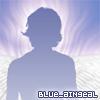 blue_aingeal: blue_aingeal