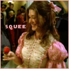 Kaylee squee