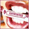 cathybites