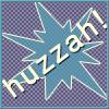 romanglass: huzzah